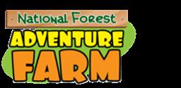 National Forest Adventure Farm