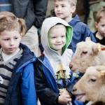 Adventure Farm School Visit high res (4)