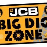 big-dig-abc123