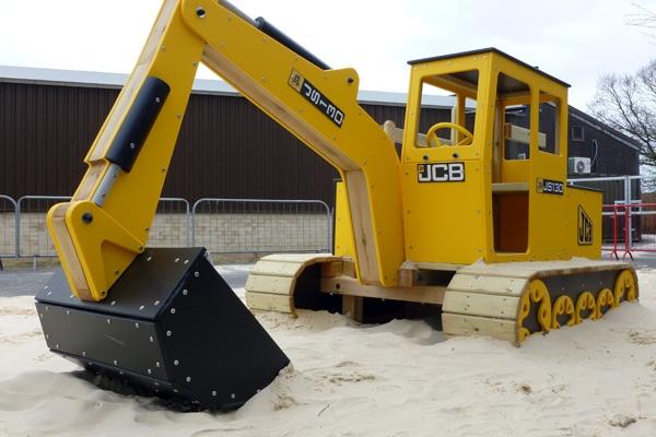 elvis-excavator-01.600