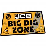 jcb-square
