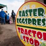 easter eggspress2